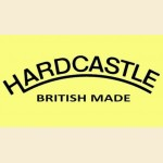 Hardcastle Pipes