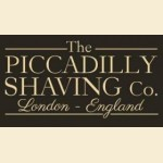 The Piccadilly Shaving Co. Shaving Products