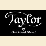 Taylor Of Old Bond Street Shaving Products