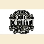 Vulfix Old Original Shaving Products
