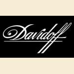 Davidoff Ashtrays