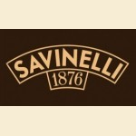 Savinelli Ashtrays