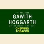 Gawith Hoggarth Chewing Tobacco