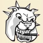 Perfdog Cigar Perforator