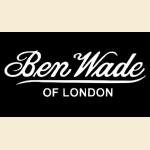 Ben Wade of London Cigar Humidors