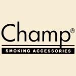 Champ Cigar Humidors