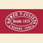 Romeo y Julieta Cigar Humidors