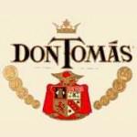 Don Tomas Cigar Cases