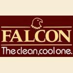 Falcon Cigarette Cases