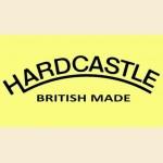 Hardcastle Cigarette Cases