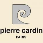 Pierre Cardin Cigarette Cases