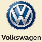Volkswagen Cigarette Cases