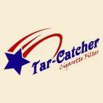 Tar Catcher Cigarette Holders