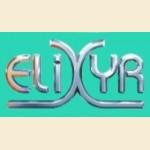Elixyr Cigarettes