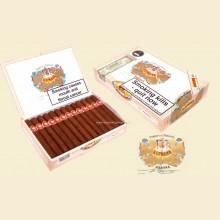 H.Upmann Regalias Box of 25 Cuban Cigars
