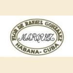 Rafael Gonzalez Cigars