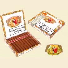 Romeo y Julieta Mille Fleur Box of 10 Cuban Cigars