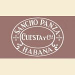 Sancho Panza Cigars