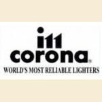 Corona Lighter Accessories
