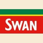 Swan Flints