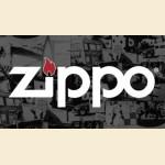 Zippo Lighter Accessories