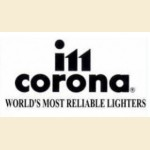 Corona Lighters
