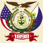 1898 Independencia Cigars