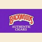 Backwoods Cigars