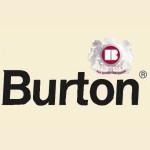 Burton Crushball Cigars