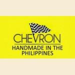 Chevron Philippine Cigars