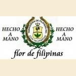 Flor De Filipinas Cigars
