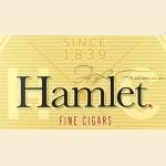 Hamlet Cigars