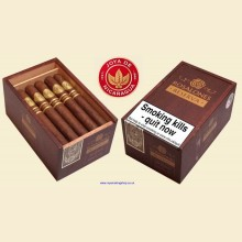 Joya De Nicaragua Rosalones Reserva 650 Toro Cabinet of 20 Nicaraguan Cigars