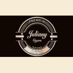 Juliany Cigars