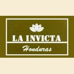 La Invicta Honduran Cigars