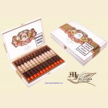 My Father Le Bijou 1922 Torpedo Box Pressed Box of 23 Nicaraguan Cigars