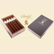 Davidoff Winston Churchill 2021 Limited Edition Toro Box of 10 Dominican Cigars