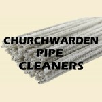 Churchwarden Pipe Cleaners