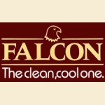 Falcon Pipe Cleaners