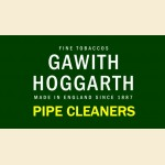 Gawith Hoggarth Pipe Cleaners