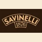 Savinelli Pipe Cleaners