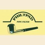 Philtpads Pipe Filters