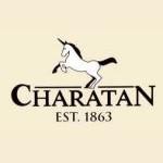 Charatan Pipe Tobacco