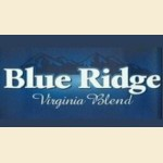 Blue Ridge Pipe Tobacco