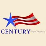 Century Pipe Tobacco