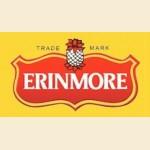 Erinmore Pipe Tobacco