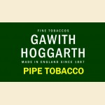 Gawith Hoggarth Pipe Tobacco