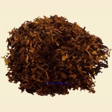 Kendal American BC Blend Ready Rubbed Pipe Tobacco 50g
