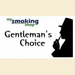Mysmokingshop Gentlemans Choice Pipe Tobacco