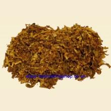 Samuel Gawith Pure Izmir Turkish Leaf Pipe Tobacco 500g